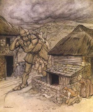 http://yacobsemesta.files.wordpress.com/2009/05/300px-rackham_giant2.jpg